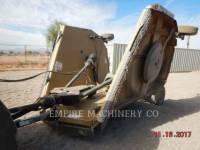 KUBOTA TRACTOR CORPORATION その他 M5091F equipment  photo 8
