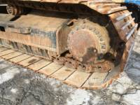 CATERPILLAR トラック油圧ショベル 329EL equipment  photo 9
