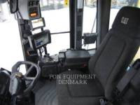 CATERPILLAR PALE GOMMATE/PALE GOMMATE MULTIUSO 962H -- N1A02006 equipment  photo 4