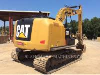 CATERPILLAR ESCAVADEIRAS 312E equipment  photo 4