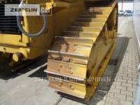 CATERPILLAR TRACTORES DE CADENAS D8R equipment  photo 10