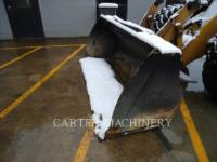 CATERPILLAR WHEEL LOADERS/INTEGRATED TOOLCARRIERS IT14G2 3V equipment  photo 5