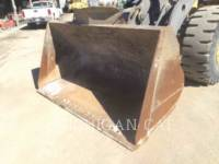 VOLVO CONSTRUCTION EQUIPMENT WHEEL LOADERS/INTEGRATED TOOLCARRIERS L90F equipment  photo 12