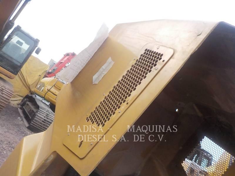 CATERPILLAR WALCE CB22 equipment  photo 15