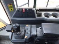 CATERPILLAR WHEEL LOADERS/INTEGRATED TOOLCARRIERS 982M equipment  photo 13