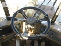 CATERPILLAR ホイール・ローダ/インテグレーテッド・ツールキャリヤ 950F equipment  photo 19