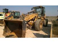 CATERPILLAR PALA GOMMATA DA MINIERA 930H equipment  photo 1