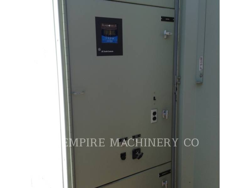 ZENITH MISCELLANEOUS / OTHER EQUIPMENT ZTSMVD equipment  photo 3