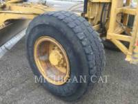 CATERPILLAR モータグレーダ 143H equipment  photo 20