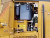 CATERPILLAR MOTONIVELADORAS 12M equipment  photo 18