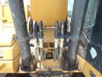 CATERPILLAR EXCAVADORAS DE CADENAS 320DL equipment  photo 14