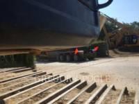 Equipment photo CATERPILLAR 336EL H TRACK EXCAVATORS 1