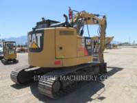 CATERPILLAR トラック油圧ショベル 314E LCR P equipment  photo 1