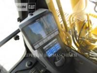 KOMATSU LTD. EXCAVADORAS DE CADENAS PC290LC equipment  photo 22