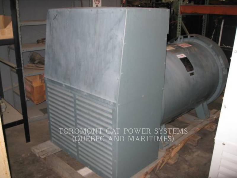 MARATHON SYSTEMS / COMPONENTS 743FSS4932 equipment  photo 4