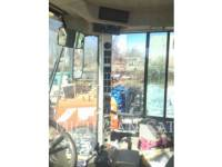 VOLVO CONSTRUCTION EQUIPMENT WHEEL LOADERS/INTEGRATED TOOLCARRIERS L90F equipment  photo 6