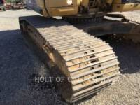 CATERPILLAR EXCAVADORAS DE CADENAS 325DL equipment  photo 8