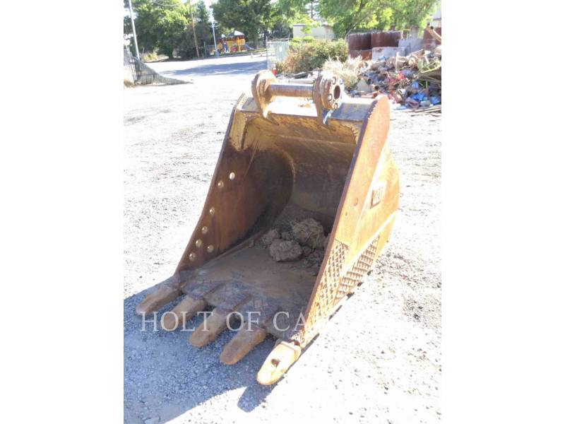 CATERPILLAR EXCAVADORAS DE CADENAS 325DL equipment  photo 22
