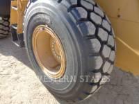 CATERPILLAR WIELLADERS/GEÏNTEGREERDE GEREEDSCHAPSDRAGERS 930M equipment  photo 10