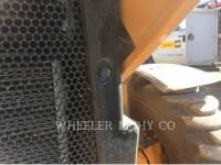 CASE BACKHOE LOADERS 580 SN equipment  photo 4