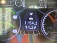 CATERPILLAR DELTALADER 299D XHP equipment  photo 14