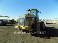 CATERPILLAR WHEEL LOADERS/INTEGRATED TOOLCARRIERS 930G equipment  photo 5