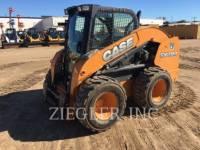 Equipment photo CASE/NEW HOLLAND SV280 SKID STEER LOADERS 1