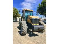 Equipment photo CHALLENGER MT645C   GR10519 TRATTORI AGRICOLI 1