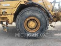 CATERPILLAR ARTICULATED TRUCKS D350E equipment  photo 18