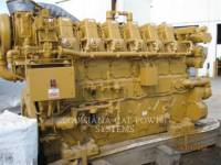 Equipment photo CATERPILLAR G3606 INDUSTRIAL 1