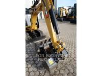 CATERPILLAR TRACK EXCAVATORS 300.9D equipment  photo 14