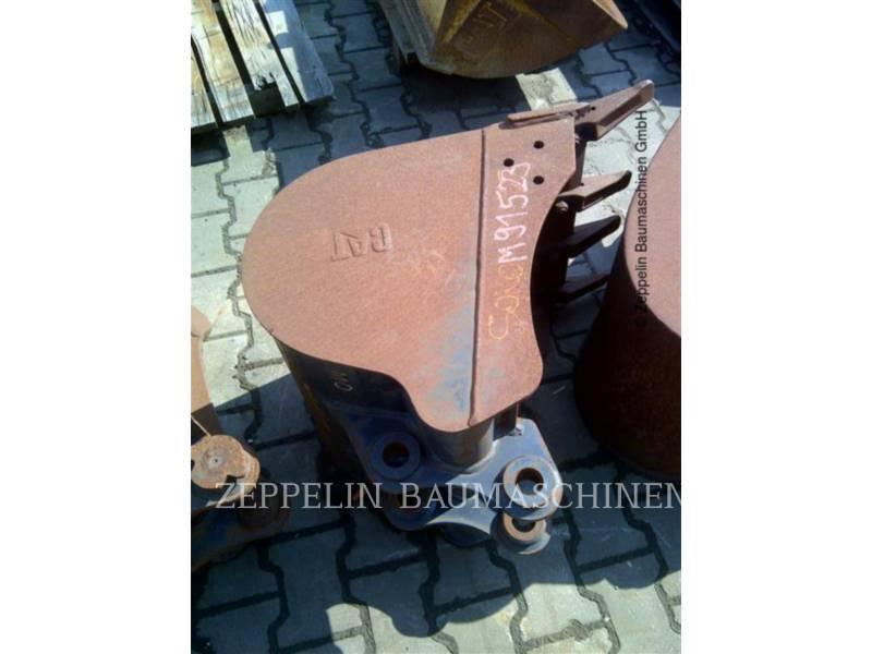 CATERPILLAR INNE UTL600 equipment  photo 2