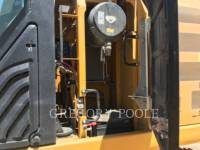 CATERPILLAR TRACK EXCAVATORS 330FL equipment  photo 14