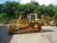 CATERPILLAR ブルドーザ D6RIII equipment  photo 1