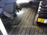 CATERPILLAR CARGADORES DE RUEDAS 924K equipment  photo 18