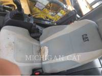 CATERPILLAR ESCAVADEIRAS 320DL PTQ equipment  photo 5