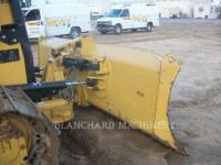 CATERPILLAR TRACK TYPE TRACTORS D5K2 equipment  photo 6
