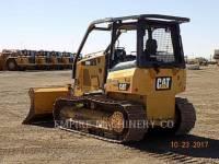 CATERPILLAR TRACTEURS SUR CHAINES D5K2 XL equipment  photo 3