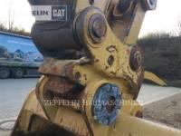 CATERPILLAR KETTEN-HYDRAULIKBAGGER 336FLN equipment  photo 8