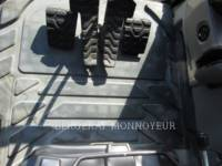 CATERPILLAR トラック油圧ショベル 320E equipment  photo 13