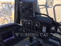 CATERPILLAR アーティキュレートトラック 725C equipment  photo 6