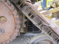 CATERPILLAR WHEEL DOZERS D6T LGP equipment  photo 11