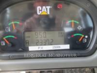 CATERPILLAR KETTENLADER 963D equipment  photo 14