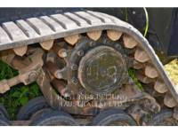 TEREX EQUIP. LTD. 多様地形対応ローダ PT60_TX equipment  photo 7