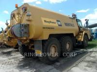 CATERPILLAR WATER TRUCKS 730CWW equipment  photo 3