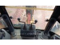 CATERPILLAR RETROEXCAVADORAS CARGADORAS 416EST equipment  photo 11