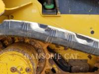 CATERPILLAR SKID STEER LOADERS 259B3 equipment  photo 7