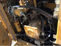 CATERPILLAR ESCAVADEIRAS 374DL equipment  photo 6