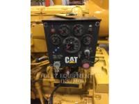 Equipment photo CATERPILLAR C18IN INDUSTRIAL 1