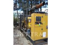 Equipment photo OLYMPIAN CAT C15 SETURI GENERATOARE PORTABILE 1
